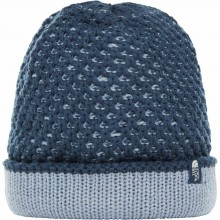 GORRO THE NORTH FACE SHINSKY AZUL