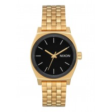 RELOJ NIXON MEDIUM TIME TELLER