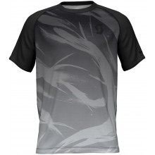 CAMISETA SCOTT KINABALU RUN BLACK