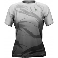 CAMISETA SCOTT KINABALU RUN GREY