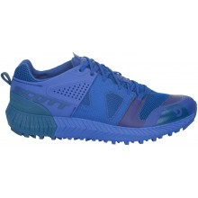ZAPATILLAS SCOTT KINABALU POWER AZUL