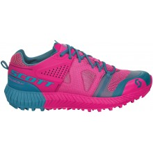 ZAPATILLAS SCOTT KINABALU POWER WS PINK