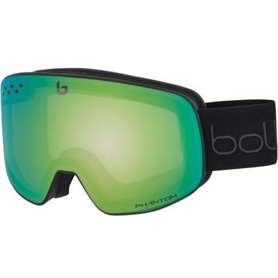 24834b8fee Gafas de Ventisca Bolle Nevada fotocromáticas – Nothing Surf