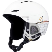 CASCO BOLLE JULIET ANNA VEITH SIGNATURE
