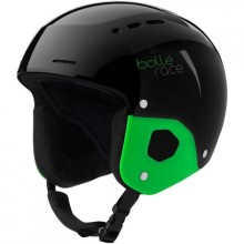CASCO BOLLE QUICKSTER JUNIOR