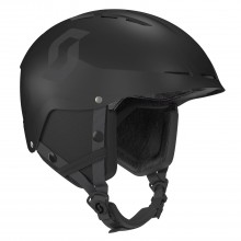 CASCO SCOTT APIC