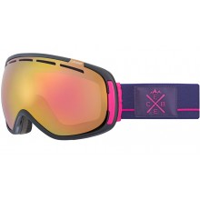 GAFAS VENTISCA CEBE FEEL IN BLACK PURPLE S2