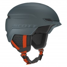 CASCO SCOTT CHASE 2 PLUS NIGHTFAL
