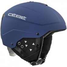 CASCO DE ESQUÍ CEBE ELEMENT