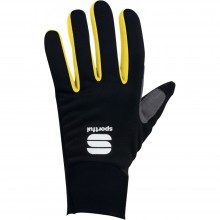 GUANTES SPORTFUL ENGADIN WARM