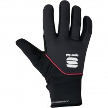 GUANTES MUJER SPORTFUL STELLA WS