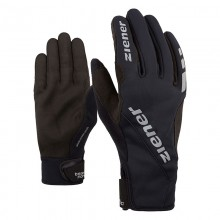 GUANTES ZIENER GWS CROSSCOUNTRY