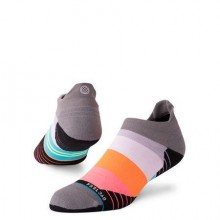 Calcetines Running de Hombre. Trail – Running - Nothing Surf 7b0a98f9c4ff0