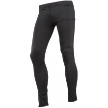 MALLA RAIDLIGHT ACTIVE NEGRO