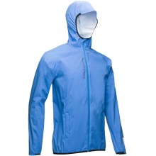 CHAQUETA RAIDLIGHT ACTIVE MP+® AZUL
