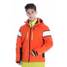 8236d614844 Esquí – Snowboard. Ropa para la Nieve - Nothing Surf