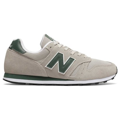 ZAPATILLA NEW BALANCE ML373LFR BEIGE