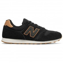 ZAPATILLA NEW BALANCE ML373BSS NEGRO