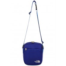BOLSO BANDOLERA NORTH FACE SHOULDER