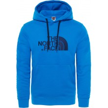SUDADERA THE NORTH FACE DREW PEAK S19