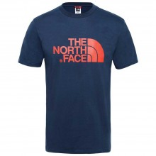 CAMISETA THE NORTH FACE EASY S19