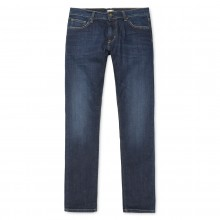 PANTALON CARHARTT REBEL DEEP COAST