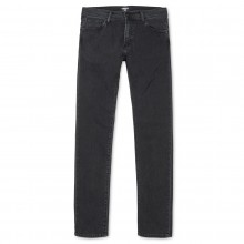 PANTALON CARHARTT BLACK STONE WASHED