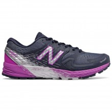 ZAPATILLAS NEW BALANCE W SUMMIT KOM MORADO