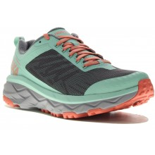 ZAPATILLAS HOKA ONE ONE W CHALLENGER ATR 5 PAVEMENT/LICHEN