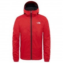 CHAQUETA THE NORTH FACE QUEST