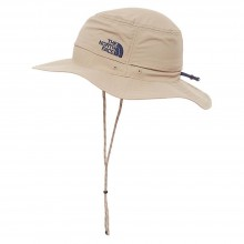 SOMBRERO THE NORTH FACE HORIZON BREEZE BEIGE
