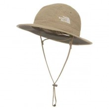 SOMBRERO THE NORTH FACE SUPPERTIME BEIGE