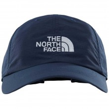 GORRA NORTH FACE HORIZON NEGRO