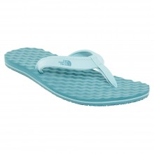CHANCLAS THE NORTH FACE W BASE CAMP MINI S19