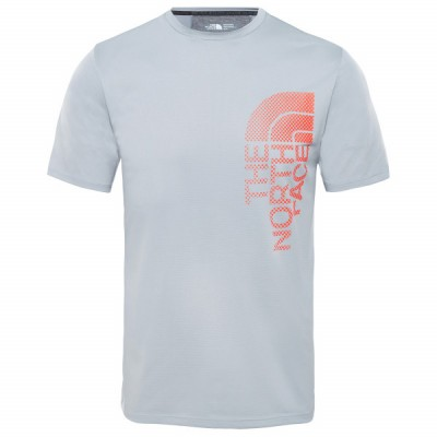 CAMISETA THE NORTH FACE ONDRAS S/S