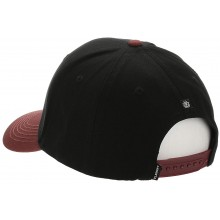 GORRA ELEMENT TREELOGO CAP S19