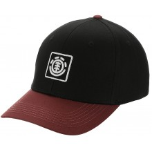 GORRA ELEMENT TREELOGO CAP S19
