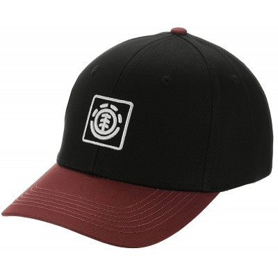 GORRA ELEMENT TREELOGO CAP