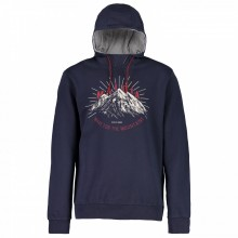 SUDADERA MALOJA CLAVUOTM. MOUNTAIN LAKE