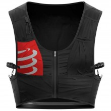 MOCHILA COMPRESSPORT ULTRUN PACK BLACK