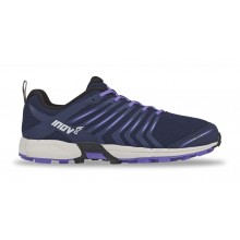ZAPATILLAS INOV-8 W ROCLITE 300 NAVY/PURPLE