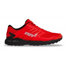 ZAPATILLAS INOV-8 TRAILROC 285 RED/BLACK
