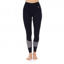 LEGGING DITCHIL ENERGY NEGRO