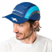 GORRA RAIDLIGHT R-LIGHT