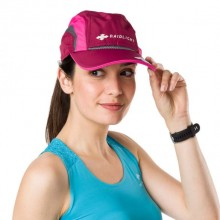 GORRA RAIDLIGHT R-LIGHT W