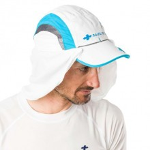GORRA RAIDLIGHT SAHARA