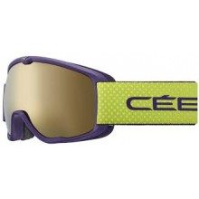 GAFAS VENTISCA CEBE JUNIOR ARTIC