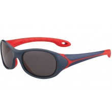 GAFAS CEBE JUNIOR FLIPPER AZUL/ROJO