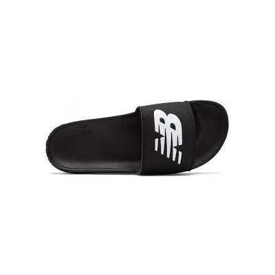 CHANCLAS NEW BALANCE SMF 200 NEGRO