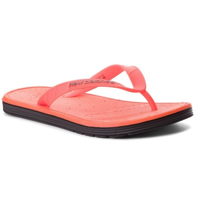CHANCLAS NEW BALANCE NB PRO THONG NARANJA